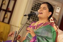 "Guru Puja MP (90) <a style=""margin-left:10px; font-size:0.8em;"" href=""http://www.flickr.com/photos/47844184@N02/45770774315/"" target=""_blank"">@flickr</a>"
