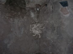 Castel Sant Angelo_35