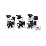 システム生物顕微鏡BX3シリーズの写真