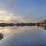 IMG_0530_1_2_Südlicher See thumbnail