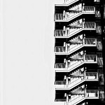 Staircase to heaven thumbnail
