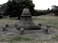DSC00196 (markgeneva) Tags: hawkesbay eskdale monument memorial newzealand nz neuseeland nouvellezélande