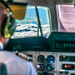Jetstream 32 Operations (JBQ-PAP)