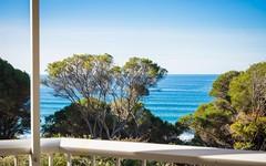 1 Coraki Drive, Pambula Beach NSW