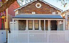 350 Gilles Street, Adelaide SA