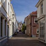 Johan Bakker Bergen op Zoom - Moeregrebstraat thumbnail