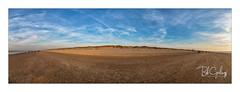 Duinen aan Zee (Bob Geilings) Tags: dunes duinen strand beach bluesky blauw zee sea mood stemming helmgras sand zand stroling landscape bergenaanzee duinenaanzee bobgeilings