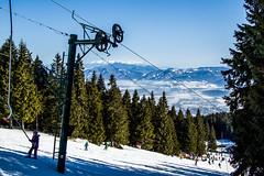 0088_DSC_2538 (marcellszmandray) Tags: kirándulás tél lucskaifátra szlovákia hó fátra