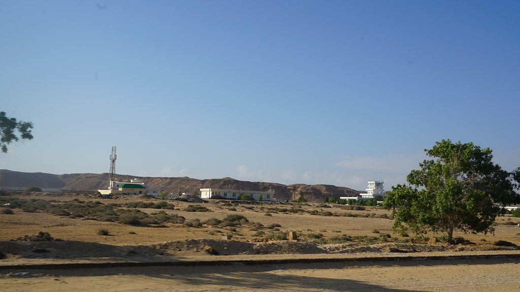 The World's Best Photos of bosaso and puntland - Flickr Hive