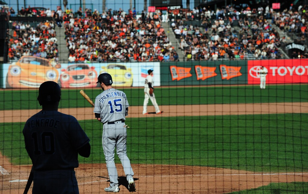 The World's most recently posted photos of 15 and mlb - Flickr Hive Mind