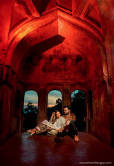 TheClickerGuy-Pre Wedding Photography By Faisal shaikh1-9 (theclickerguy) Tags: theclickerguy prewedding photography faisal shaikh wwwtheclickerguycom