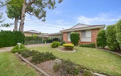 219 Sylvania Road, Miranda NSW