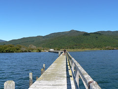 20190302 Lake Taupo, South end (rona.h) Tags: