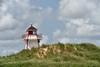 Ca Prince Edward Cavendish  lighthouse  (50)