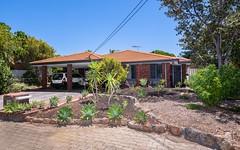 37 Douglas Street, Nowra NSW