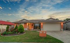 1 / 47 Mylestom Circle, Pottsville NSW