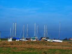 BE1E0570-6F21-43A7-8290-09955E807B51 (Artybee) Tags: gibraltar point lincolnshire olympus mirrorless camera em10