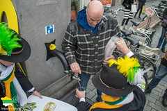 IMG_0131_ (schijndelonline) Tags: schorsbos carnaval schijndel bu 2019 recordpoging eendjes crazypinternationals pomp bier markt