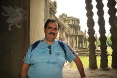 Angkor_2014_02