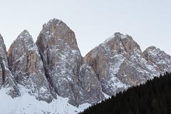 Gli Aghi (cesco.pb) Tags: valdifunes odle sassrigais furchetta dolomiten dolomiti dolomites alps alpi altoadige sudtirol italia italy canon canoneos60d tamronsp1750mmf28xrdiiivcld montagna mountains