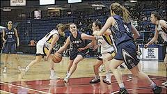 NBIAA 2019 AAA GIRLS FHS Black Kats VS LHHS Lions 8617 16x9 (DaveyMacG) Tags: saintjohn newbrunswick canada nbiaafinal122019 interschoastic basketball girlsaaachampionship frederictonhighblackkats leohayeslions canon6d