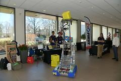 19.03 Johnson & Johnson Engineering Showcase