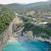 Xigia Strand Zakynthos