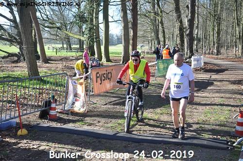 BunkerCross_24_02_2019_0171