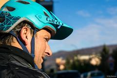DSC03900 (BiciNatura) Tags: a6000 allmountain am bicinatura bike direttissima enduro enjoy mountain mountainbike mtb ride sony stonati vicovaro