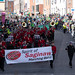 SPIRIT OF SAGINAW HIGH SCHOOL BAND [ST. PATRICK'S DAY PARADE IN DUBLIN - 17 MARCH 2019]-150283