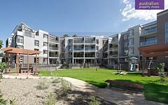 12-20 Garnet Street, Rockdale NSW