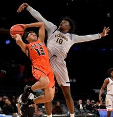 2018-19 - Basketball (Boys) - AA Championship - Jefferson (70) v. South Shore (71) -005 (psal_nycdoe) Tags: publicschoolsathleticleague psal highschool newyorkcity damionreid 201819 public schools athleticleague psalbasketball psalboys psalgirlsbasketball boysaa boysa boysb boysaandbdivision boysaadivision girlsaa girlsa girlsb roadtothechampionship roadtoglennsfalls marchmadness highschoolboysbasketball playoffs semifinals hardwood dribble gamewinner gamewinnigshot theshot emotions jumpshot winning atthebuzzer harrystruman southshore thomasjefferson adamsstreetcampus brooklynlawandtechnology jamesmadison medgareverscollegepreparatory southbronxprep fannielouhamer frederickdouglassacademy newdorp campus 201819basketballboysaachampionshipjefferson70vsouthshore71 thomas jefferson athletic league new york city high school aa boys basketball nycdoe department education orange wave vikings south shore southshorehighschool brooklyn newyork