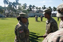 54 (8th Theater Sustainment Command) Tags: sustainers 8thtsc eod 8thmp awards hawaii ttx