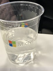 """Microsoft Cup • <a style=""""font-size:0.8em;"""" href=""""http://www.flickr.com/photos/109120354@N07/46566654094/"""" target=""""_blank"""">View on Flickr</a>"""