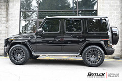 2019 Mercedes G550 with 22in Formula Defender Wheels and Nitto Terra Grappler G2 Tires (Butler Tires and Wheels) Tags: mercedesg550with22informuladefenderwheels mercedesg550with22informuladefenderrims mercedesg550withformuladefenderwheels mercedesg550withformuladefenderrims mercedesg550with22inwheels mercedesg550with22inrims mercedeswith22informuladefenderwheels mercedeswith22informuladefenderrims mercedeswithformuladefenderwheels mercedeswithformuladefenderrims mercedeswith22inwheels mercedeswith22inrims g550with22informuladefenderwheels g550with22informuladefenderrims g550withformuladefenderwheels g550withformuladefenderrims g550with22inwheels g550with22inrims 22inwheels 22inrims mercedesg550withwheels mercedesg550withrims g550withwheels g550withrims mercedeswithwheels mercedeswithrims mercedes g550 mercedesg550 formuladefender formula 22informuladefenderwheels 22informuladefenderrims formuladefenderwheels formuladefenderrims formulawheels formularims 22informulawheels 22informularims butlertiresandwheels butlertire wheels rims car cars vehicle vehicles tires