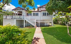 258 Brighton Road, Sandgate QLD