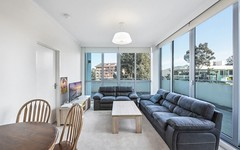 7/755-759 Pacific Highway, Chatswood NSW