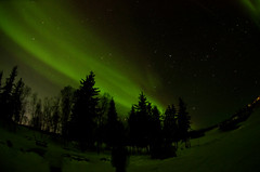 March Madness-108 (juan_guthrie) Tags: northernlights yellowknife nwt aurora