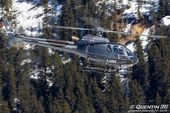 Image0030   Fly Courchevel 2019 (French.Airshow.TV Quentin [R]) Tags: flycourchevel2019 courchevel frenchairshowtv helicoptere canon sigmafrance