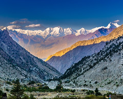 The Himalayan Walls (MolviDSLR) Tags: camping hike nikon yeti nature parbat nanga glacier snow gilgitbaltistan morning dslr outside trekking trip autumn northernareas ice fairymeadowstrek outdoors cold snowmountain 2016 himalayan molvidslr chill baltistan mountains himalayas outdoor fairymeadows fall september clouds maqk himalaya sky adventure scenery wild travel landscapephotography hiking pakistan landscape gilgit nikkor tourism nangaparbat mountain