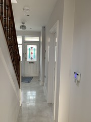 "Wired Alarm Systems Supplied and  Installed In Stanmore, Harrow, London. • <a style=""font-size:0.8em;"" href=""http://www.flickr.com/photos/161212411@N07/46640455054/"" target=""_blank"">View on Flickr</a>"