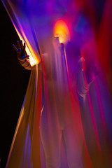 Crossing Boundaries 2019 (105 of 140) (calit2) Tags: ideas crossingboundaries theatreanddance music visualarts performance theater pfa crossing boundaries shahrokhyadegari initiativefordigitalexplorationofartsandsciences digital art concert mfa graduate victoriapetrovich alexstephenson andrewlynch ariadnasáenz elisabetcurbelo feliperossi gracegrothaus johnburnett josephhendel julianakleistméndez justinbeets kathrynschulmeister kevinallenschwenkler kirstynhom lydiawinsorbrindamour marcosduran paulhauptmeier calit2theatre atkinsonhall qualcomminstitute ucsd ucsandiego