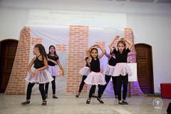Foto-19 (piblifotos) Tags: crianças congresso musical 2018