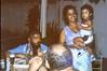 Familia (moacirdsp) Tags: familia meier rio de janeiro rj brasil 1984