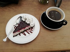 2019-01-17_162026_IMG_20190117_162025 (becklectic) Tags: 2019 coffee foodtour mexico oaxaca oaxacastate
