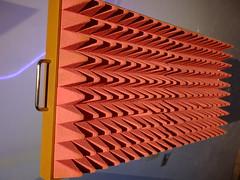 Technological Placebo (failing_angel) Tags: 091118 london kensingtonchelsea kensington designmuseum homefutures soil homeofthefuture electrodraughtexcluder placeboseries dunneraby