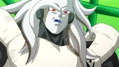 Super-Dragon-Ball-Heroes-World-Mission-150119-012