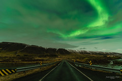 AuroraBorealis (JusKlaud) Tags: auroraborealis aurora northlights northern northernlights iceland landscape nightphotography nature outdoors explore travel mountains