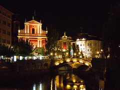 20-Ljubljana-102 (Frank Lenhardt) Tags: slovenien slovenia