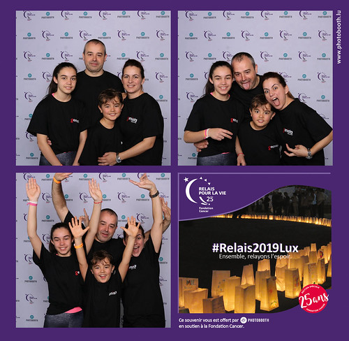 Relais2019Lux_Photobooth (167)